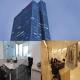 Jakarta Office Space